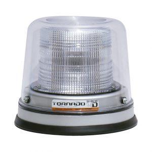 Licuadoras Laser Strob4d